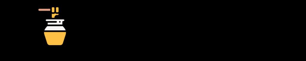 Honigradar Logo