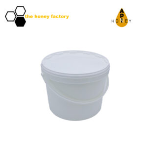 66101_honigeimer-12,5-kilogramm-11,3-liter-neutral-weiß_logo