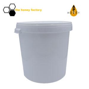66103_honigeimer-40-kilogramm-33-liter-neutral-weiß_logo