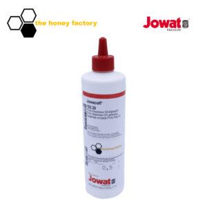 10911_jowat-jowacoll-holzleim-d3-d4-0,5-kg-flasche_logo