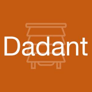 Dadant 12 US (Ries)