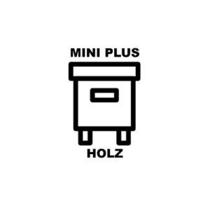 Holz Mini Plus