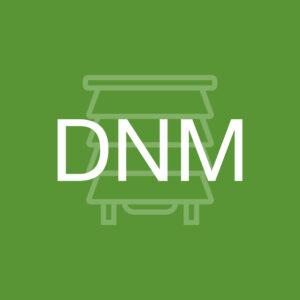Ablegerkästen DNM