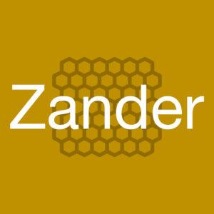 Zander Dr. Liebig