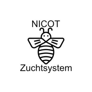 NICOT Zuchtsystem