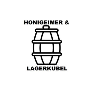 Honigeimer & Lagerkübel