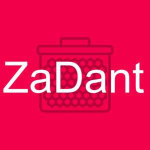 ZaDant