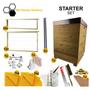49221_starterset-dadant-12-us-fuer-neuimker_logo