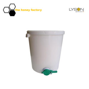 65103-abfuell-eimer-31,5-liter-40-kg-kunststoff-lyson_logo