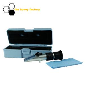 67101_honig-refraktometer-basic-set_logo