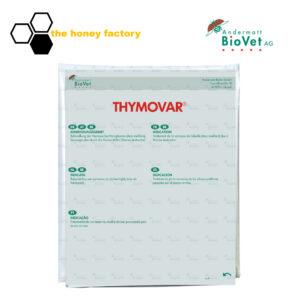 71303_thymovar-2-x-5-plaettchen-andermat-biovat_logo