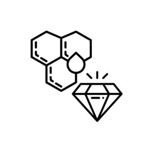 Futtersirup auf Kristallzuckerbasis