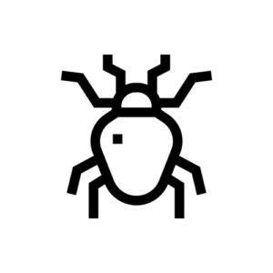 Varroabehandlungsmittel
