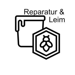 Leim & Reparatur