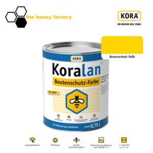 45402_premium-koralan-beutenschutz-farbe-gelb-750-ml-dose-farbe_logo