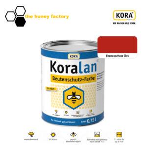 45404_premium-koralan-beutenschutz-farbe-rot-750-ml-dose-farbe_logo