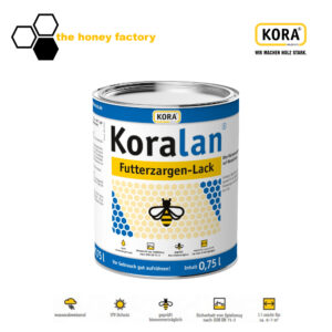 45405_premium-koralan-futterzargen-lack-farblos-750-ml-dose_logo