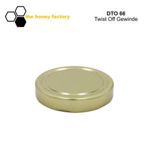 53211-01_deep-to-66-deckel-250-gramm-gold-metall_logo