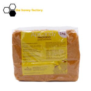 68412_proteico-futterteig-mit-vitaminen-fuer-bienen-1-kg_logo