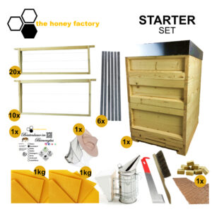 49231_starterset-zander-dr-liebig-flachzarge-fuer-neuimker_logo